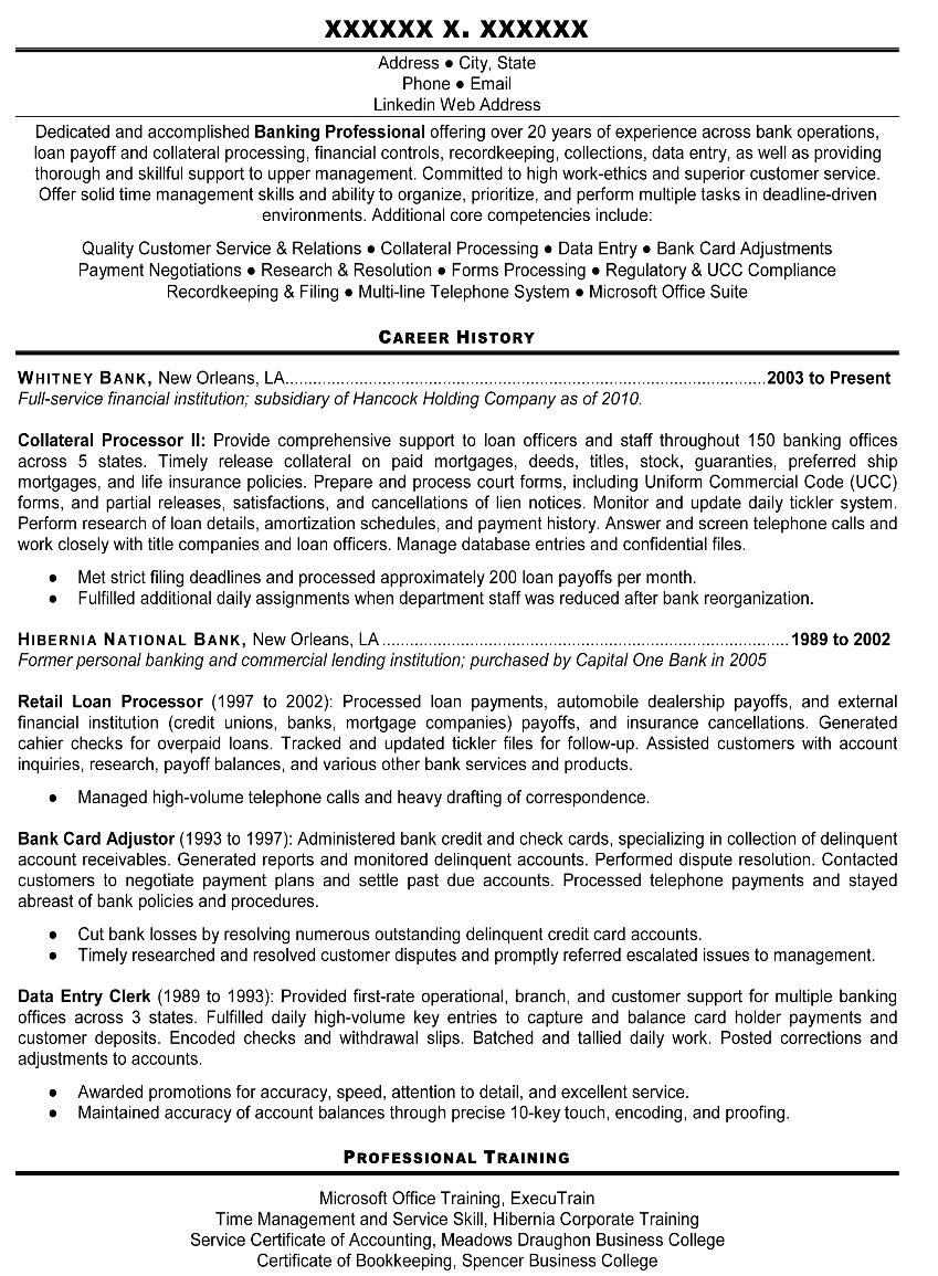 professional resume writers free cv