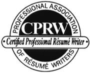 resume writer in houston connect with me