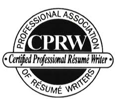 Avoid Common And Outdated Resume Formats And Engage Your Reader.